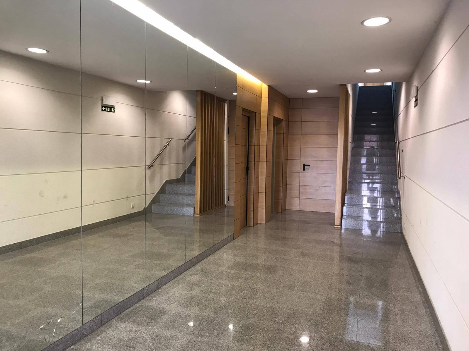 Promoción de venta de pisos en Lekunberri y Alquiler con Opción a Compra